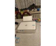 HP DeskJet 2710  - maniek2898