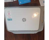 HP DeskJet 2710  - Dariusz