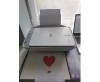 HP DeskJet 2710  - Patka853