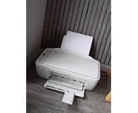 HP DeskJet 2710  - Jakub