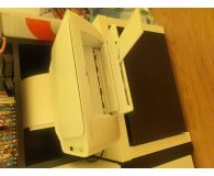 HP DeskJet 2710  - Remek