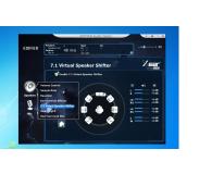 Opinia o Edifier  V4 Stereo Gaming Headset (białe)