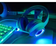 Recenzja Edifier  V4 Stereo Gaming Headset (białe)