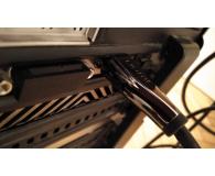 Unitek Kabel HDMI 2.0b - HDMI 3m (Certyfikat HDMI) - Krzysztof