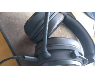 Opinia o SPC Gear VIRO Plus USB