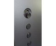 Opinia o Dell S2721DGF nanoIPS HDR