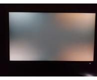 Test Dell S2721DGF nanoIPS HDR