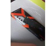 KRUX Solar RGB - Dawid