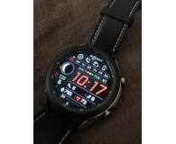 Samsung Galaxy Watch 3 R840 45mm Mystic Silver - Paweł