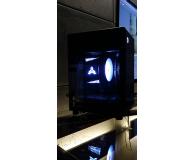 Test Jonsbo CR-1400 ARGB 92mm