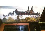 HP OMEN 27i Gaming - Łukasz