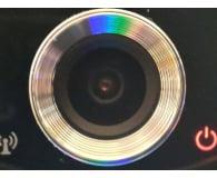 Imilab WebCam 1080P USB - Piorek