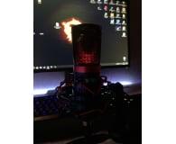 Test SPC Gear SM950T
