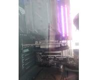 Test ASUS Radeon RX 550 Phoenix EVO 4GB GDDR5