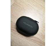 Test Huawei AM61 Sport Bluetooth Czarne v2