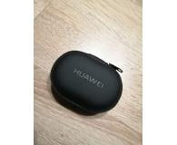 Huawei AM61 Sport Bluetooth Czarne v2 - JACEK