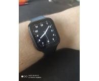 OPPO Watch 41mm czarny NFC - Jakub