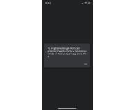 Google Home Inteligentny Głośnik OEM - Dawid