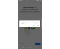 Google Home Inteligentny Głośnik OEM - Paweł
