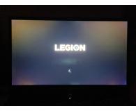 Lenovo Legion 5i-17 i7-10750H/32GB/512 RTX2060 144Hz - Marc