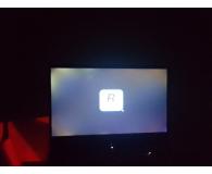 Test Lenovo Legion 5i-17 i7/16GB/512/Win10X RTX2060 144Hz