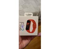 Samsung Galaxy Fit2 SM-R220 Red - Mateusz