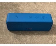 Anker SoundCore Select niebieski  - Amadeus