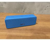 Anker SoundCore Select niebieski  - Bert Oak