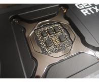 Opinia o MSI GeForce RTX 3080 VENTUS 3X OC 10GB GDDR6X