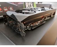 Gigabyte GeForce RTX 3080 GAMING OC 10GB GDDR6X - Michał