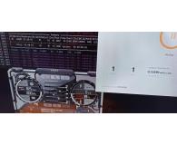 Test Gigabyte GeForce RTX 3080 GAMING OC 10GB GDDR6X