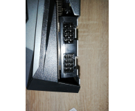 Recenzja Gigabyte GeForce RTX 3080 GAMING OC 10GB GDDR6X