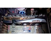 Opinia o Gigabyte GeForce RTX 3080 GAMING OC 10GB GDDR6X