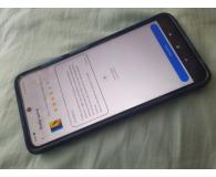 Test Xiaomi POCO X3 NFC 6/128GB Cobalt Blue