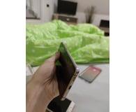 Samsung Galaxy S20 FE 5G Fan Edition Lawendowy  - Krystian