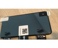 3mk Szkło Flexible Glass do Xiaomi POCO X3/X3 Pro - Darek