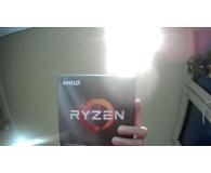 Opinia o AMD Ryzen 5 3500X
