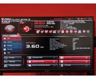 Test AMD Ryzen 5 3500X