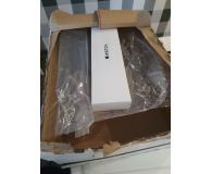 Apple Watch SE 40/Gold Aluminium/Pink Sport GPS - Jan