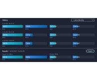 Samsung 500GB M.2 PCIe Gen4 NVMe 980 PRO - Marcin