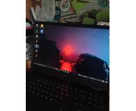 HP OMEN 15 Ryzen 5/16GB/480/W10x GTX1660Ti 144Hz - Natalia