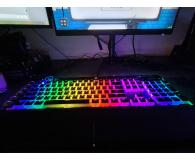 Corsair K100 RGB OPX - Sergiusz