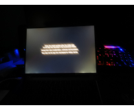 Recenzja Huawei MateBook 14 R5-4600H/16GB/512/Win10 szary