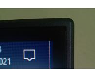 Samsung Odyssey F27G35TFWUX - Wiesiek