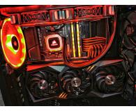 Opinia o MSI GeForce RTX 3070 Gaming X Trio 8GB GDDR6