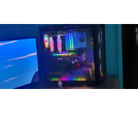 MSI GeForce RTX 3070 GAMING X TRIO 8GB GDDR6 - Zbigniew
