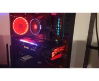 Test MSI GeForce RTX 3070 Gaming X Trio 8GB GDDR6