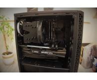 MSI GeForce RTX 3070 GAMING X TRIO 8GB GDDR6 - Piotr
