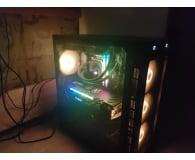 MSI GeForce RTX 3070 GAMING X TRIO 8GB GDDR6 - Kuba