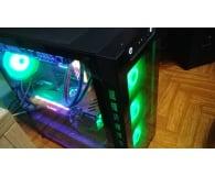 MSI GeForce RTX 3070 GAMING X TRIO 8GB GDDR6 - ARTUR